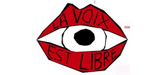 Festival La Voix est Libre 2018
